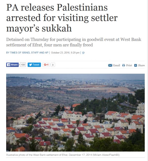 pa-releases-4-prisoners-sukkah-event