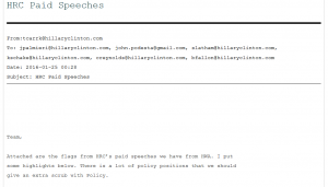 https://wikileaks.org/podesta-emails/emailid/927