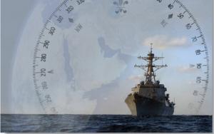 http://www.public.navy.mil/surflant/ddg87/Pages/default.aspx