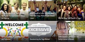 http://www.decolonizingyoga.com/decolonize-yoga-practice/