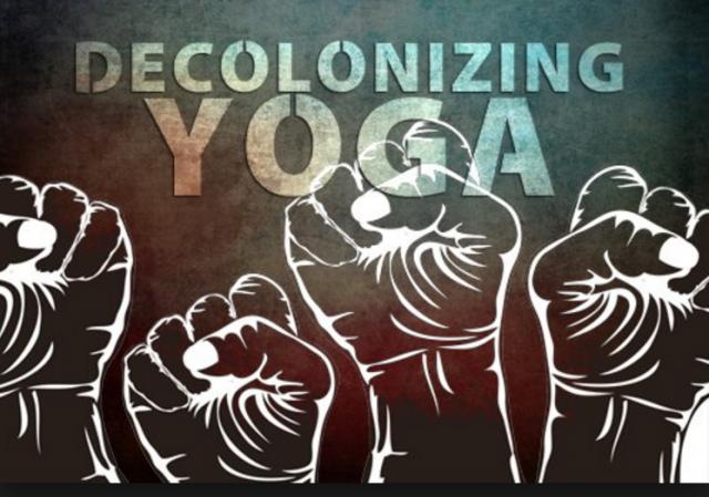 http://www.itsallyogababy.com/boycott-john-friend-decolonize-yoga-the-new-face-of-yoga-slacktivism/