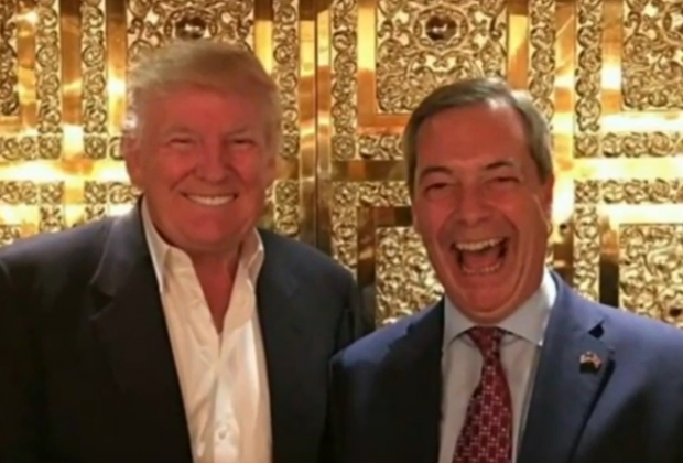 https://twitter.com/Nigel_Farage/status/797584449047265281