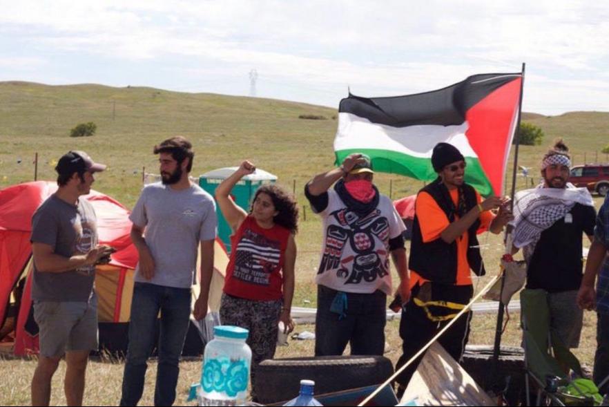 twitter-waladshami-standing-rock-sioux-palestine-photo-3