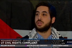 http://www.kvue.com/story/news/local/2015/11/17/students-claim-discrimination-group-ut/75962604/