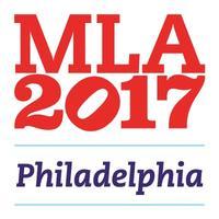 https://www.mla.org/var/site/storage/images/media/images/convention/mla-2017-logo/1762981-2-eng-US/MLA-2017-Logo_MLA-small.jpg