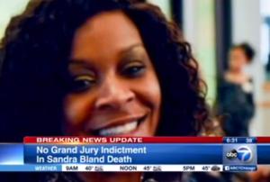 http://news.yahoo.com/prosecutor-says-no-indictment-sandra-bland-jail-death-070623733.html