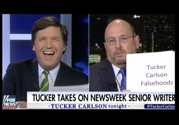 kurt eichenwald alleges he was physically assaulted by a tweet