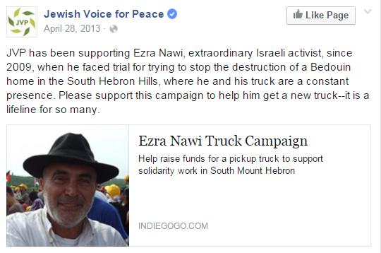 https://www.facebook.com/JewishVoiceforPeace/posts/10151899290649992