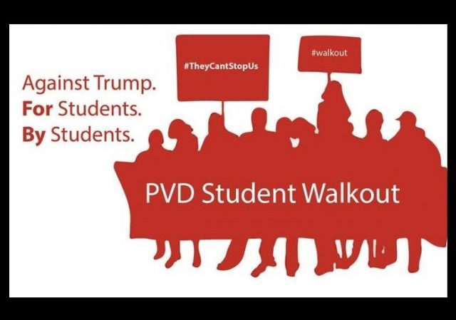 https://www.facebook.com/pvdstudentunion/photos/gm.1795351850717376/1469460999731330/?type=3&theater