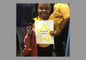 http://abc13.com/news/reward-increased-in-case-of-fatal-shooting-of-8-year-old/1775566/