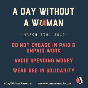 https://www.womensmarch.com/womensday