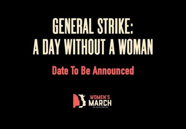 https://twitter.com/womensmarch/status/828635618049720323
