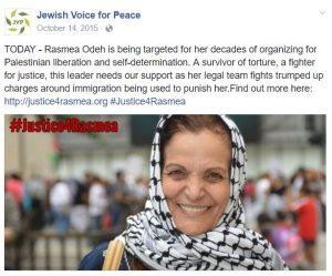 https://www.facebook.com/JewishVoiceforPeace/photos/a.10150125586109992.332923.186525784991/10154260280879992/?type=3