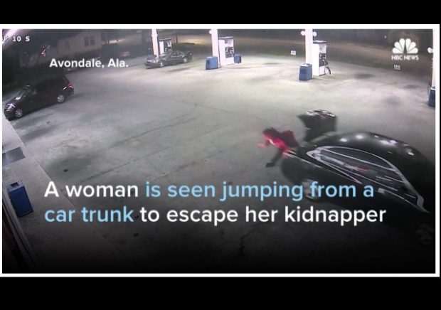 http://www.nbcnews.com/news/us-news/kidnap-victim-s-escape-car-s-trunk-caught-video-n734236