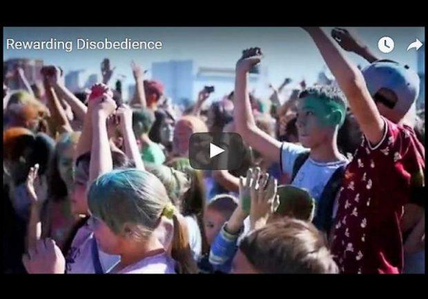 https://www.youtube.com/watch?v=75AY40b-GVc