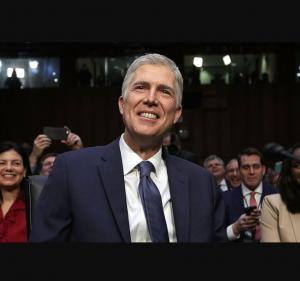 http://abcnews.go.com/Politics/neil-gorsuch-facing-rigorous-confirmation-hearing-week/story?id=46230177