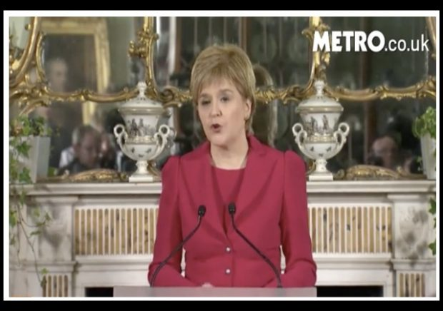 http://metro.co.uk/2017/03/13/nicola-sturgeon-says-she-will-trigger-another-scottish-independence-referendum-6506576/