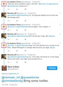 https://twitter.com/DavidBCollum/status/379444896517476352