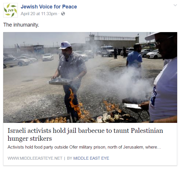 https://www.facebook.com/JewishVoiceforPeace/posts/10156037249759992