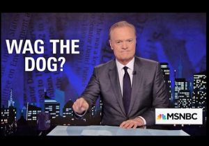 http://www.msnbc.com/the-last-word/watch/the-trump-putin-theory-on-syria-that-can-t-be-ruled-out-916753987666