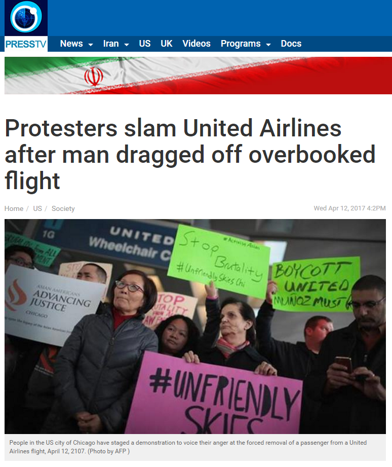 http://presstv.com/Detail/2017/04/12/517767/Rally-held-against-US-airline-mistreatment-in-Chicago