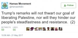 https://twitter.com/HamasInfoEn/status/866321860929228801