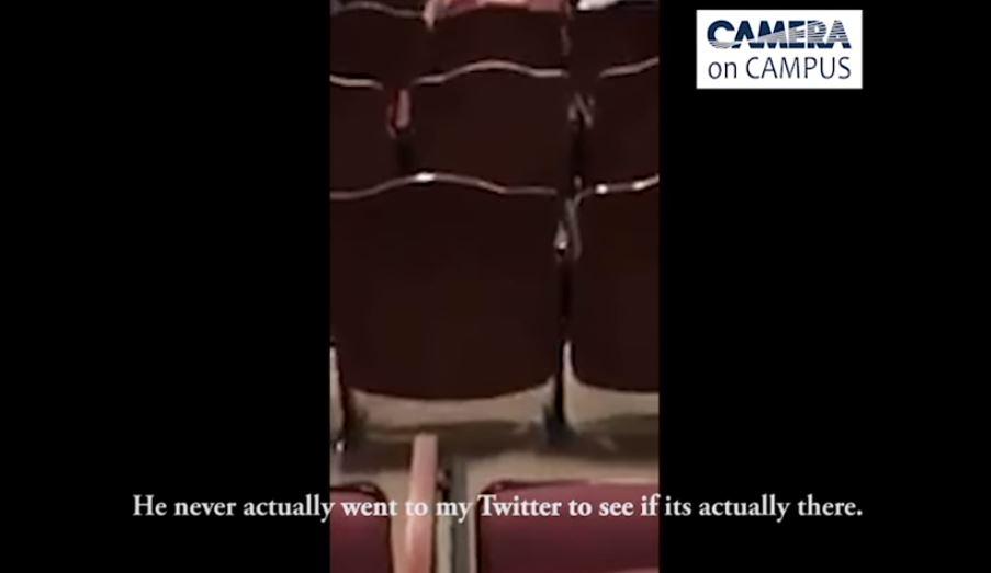 https://www.youtube.com/watch?v=HG9dLxABhC8