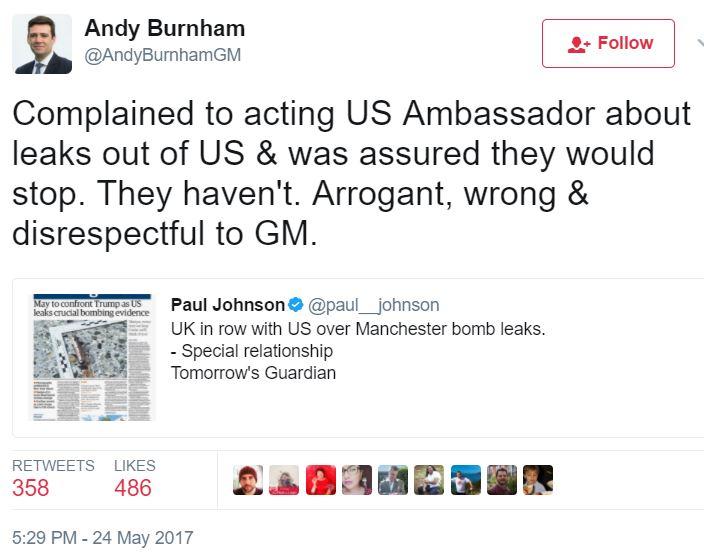 https://twitter.com/AndyBurnhamGM/status/867507912457015296