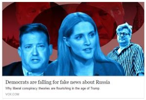 https://www.vox.com/world/2017/5/19/15561842/trump-russia-louise-mensch