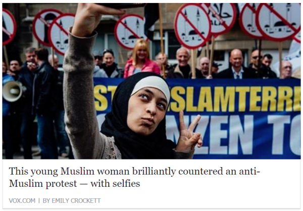 http://www.vox.com/2016/5/17/11692306/muslim-selfies-islamophobia-protest-antwerp-belgium