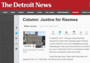 http://www.detroitnews.com/story/opinion/2017/06/04/jacobson-justice-rasmea/102506654/