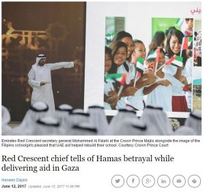 http://www.thenational.ae/uae/red-crescent-chief-tells-of-hamas-betrayal-while-delivering-aid-in-gaza