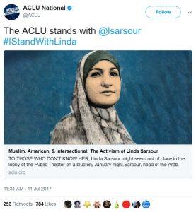https://twitter.com/ACLU/status/884798134915870722