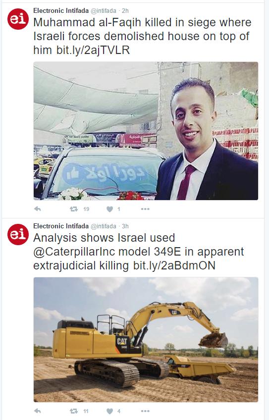 https://twitter.com/intifada/status/759521909885263872