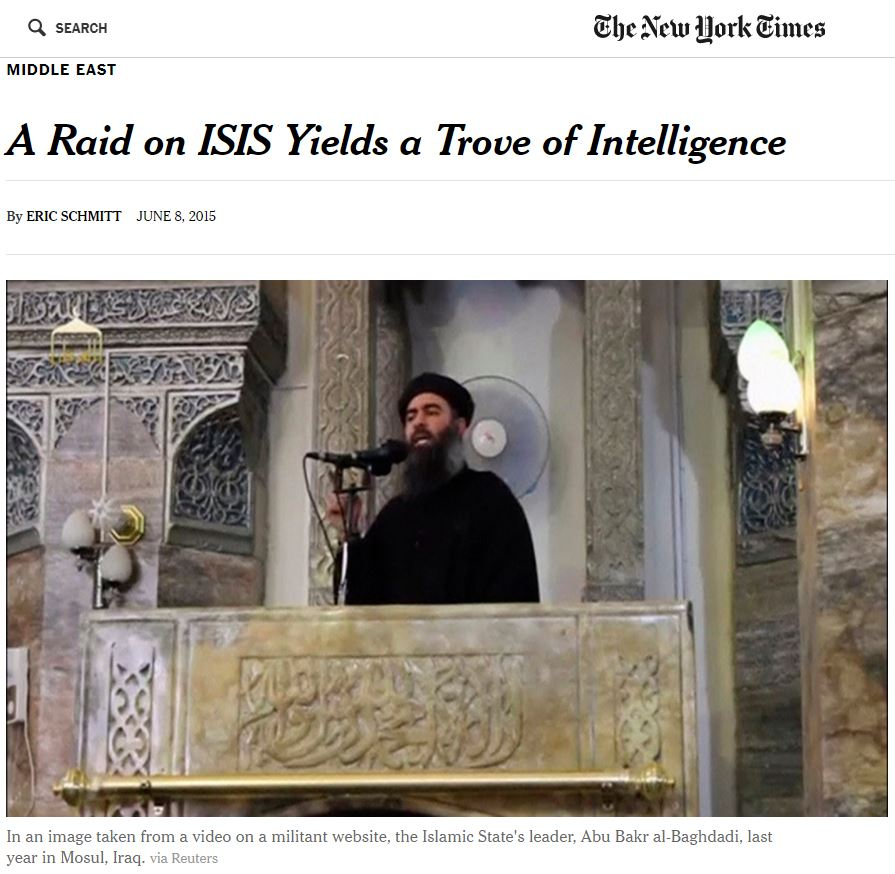 https://web.archive.org/web/20150609041712/https://www.nytimes.com/2015/06/09/world/middleeast/us-raid-in-syria-uncovers-details-on-isis-leadership-and-finances.html