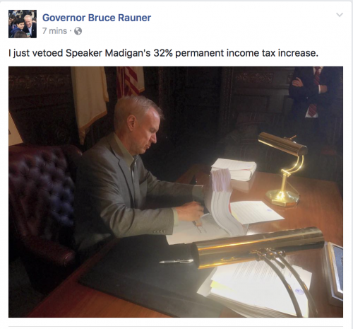 https://www.facebook.com/GovRauner/photos/a.337331063140023.1073741829.313710615502068/676858049187321/?type=3