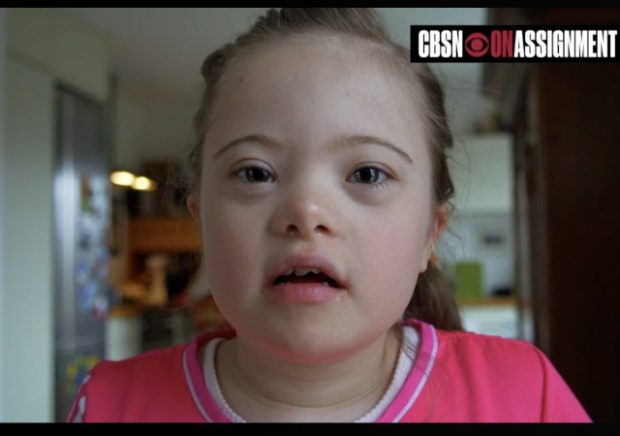 http://www.cbsnews.com/news/down-syndrome-iceland/