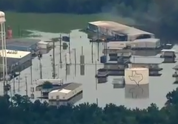 https://www.nbcnews.com/storyline/hurricane-harvey/harvey-danger-how-toxic-air-texas-chemical-plant-explosion-n797876