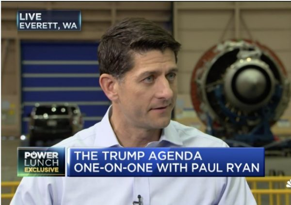 https://www.cnbc.com/2017/08/24/house-speaker-paul-ryan-on-debt-ceiling-i-know-we-will-get-this-done.html