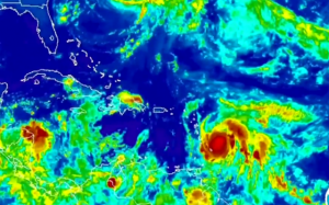 https://www.nbcnews.com/news/weather/struggling-after-irma-face-potentially-catastrophic-hurricane-maria-n802701