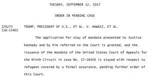 https://www.supremecourt.gov/orders/courtorders/091217zr_h3ci.pdf