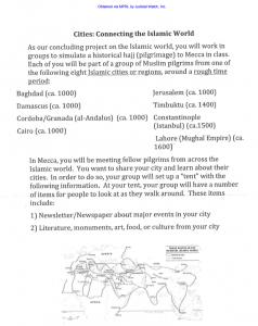 http://www.judicialwatch.org/wp-content/uploads/2017/10/Newton-Schools-Islam-Materials-Combined-3.pdf?V=1