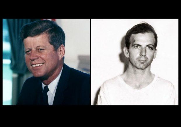 https://commons.wikimedia.org/wiki/File:Lee_Harvey_Oswald_1963.jpg