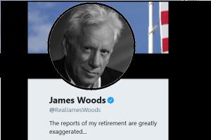 https://twitter.com/RealJamesWoods