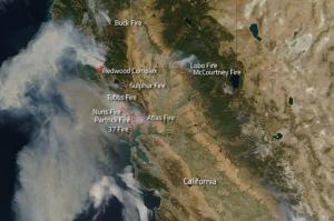 http://www.nasa.gov/sites/default/files/thumbnails/image/california-fires-modis81715.jpg