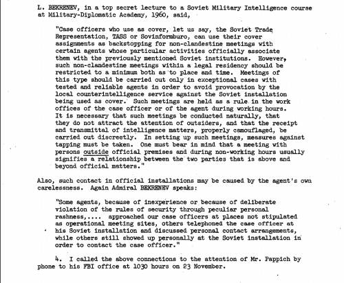 https://www.archives.gov/files/research/jfk/releases/docid-32341409.pdf