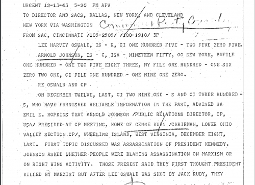 https://www.archives.gov/files/research/jfk/releases/docid-32169745.pdf
