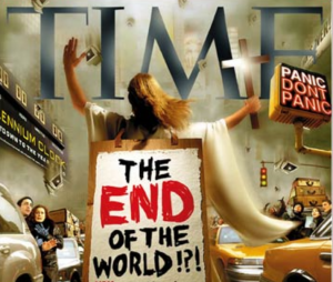 http://content.time.com/time/covers/0,16641,19990118,00.html