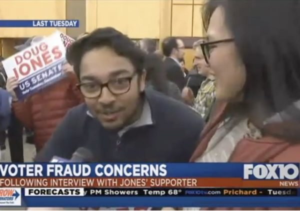 http://www.fox10tv.com/story/37094145/secretary-of-state-launches-investigation-into-voter-fraud-concerns-in-senate-special-election