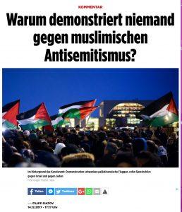 http://www.bild.de/politik/inland/antisemitismus/kommentar-muslimischer-antisemitismus-54184988.bild.html